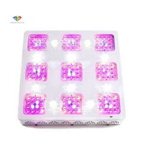 led grow lights under $1000