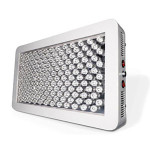 Advanced-Platinum-P-450-Light