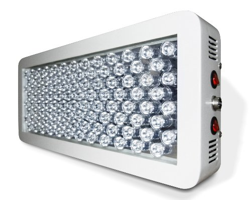 Advanced Platinum Series P300 300w 11-band LED Grow Light