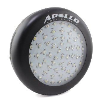 Apollo Horticulture LED Plant Light
