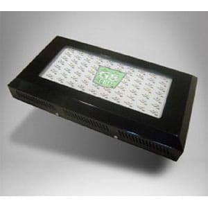 led grow lights under $500