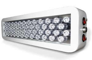 best led grow lights under 300