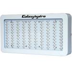 galaxyhydro-full-spectrum-300w-led-grow-light