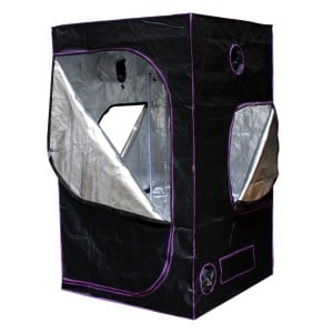 Apollo-Horticulture-48-48-80-Mylar-Hydroponic-Grow-Tent-for-Indoor-Plant-Growing