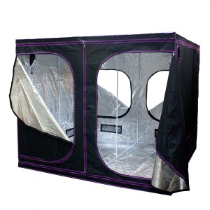 Apollo-Horticulture-96-96-80-Mylar-Hydroponic-Grow-Tent