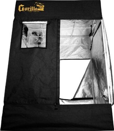 Grow Room Tent