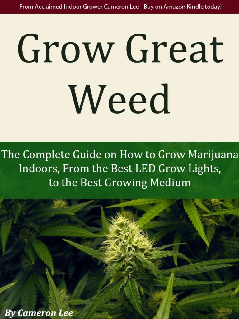 grow great weed guide