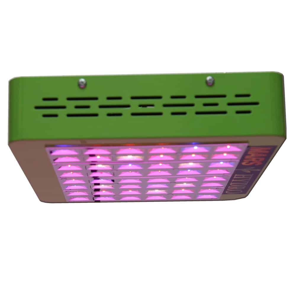 Indoor Plant Grow Lights